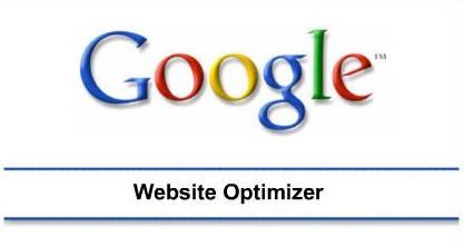 SES Chicago: Lesson in Google Website Optimizer