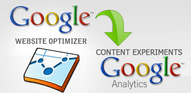 29 Resources for Getting the Most out of Google Website Optimizer
