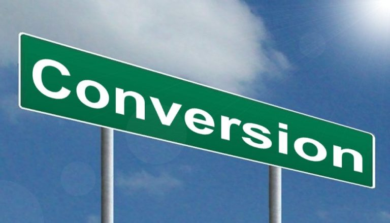 Read more about the article 10 Little Known Factors that Affect Your Conversion Rate