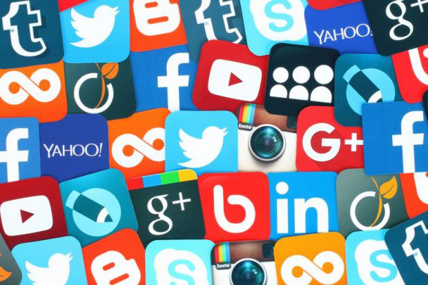 5 Things You Ought To Learn From Social Networks